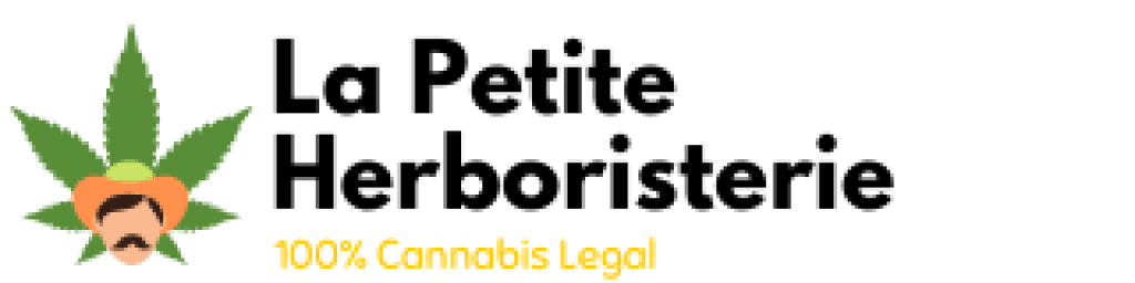 La Petite Herboristerie