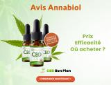 Avis sur Annabiol : une huile de CBD aux vertus thérapeutiques