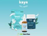 Avis sur Kaya : une gamme de produits CBD pour se détendre !