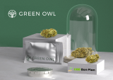 Avis sur Green Owl : une boutique de CBD en ligne française et légale